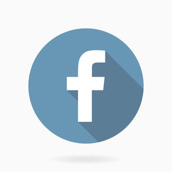 תביעת לשון הרע בפייסבוק