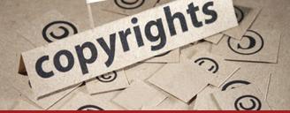 עורך דין זכויות יוצרים