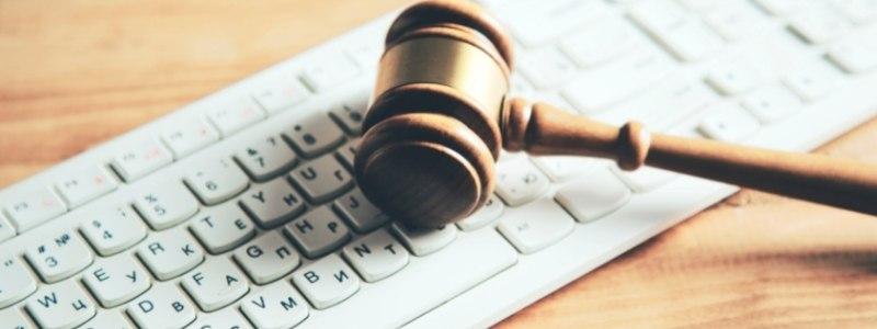 """עו""""ד גיא אופיר - עורך דין אינטרנט"""